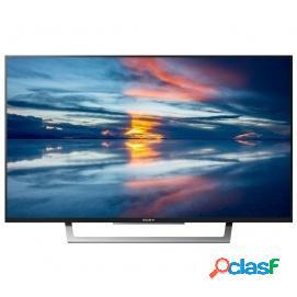 "Televisor Sony KDL32WD750 32"" LED FULL HD WIFI"