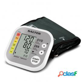 Tensiometro Brazo Salter BPA-9201-EU