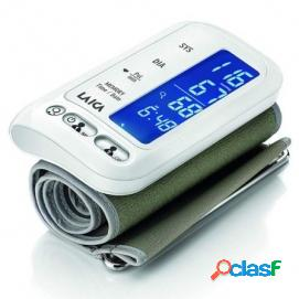 Tensiometro de Brazo Laica BM7000 Blanco Bluetooth