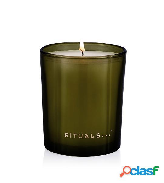 The Ritual of Dao. RITUALS Vela aromática 290g