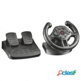 Trust GXT 570 Volante PS3/PC