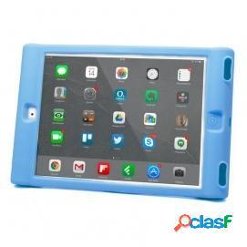 Unotec Funda KidCover Plus Niños iPad Air Azul