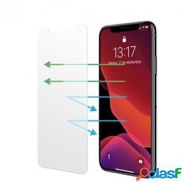 Unotec Protector Ocular Cristal Templado Iphone 11 Pro Max
