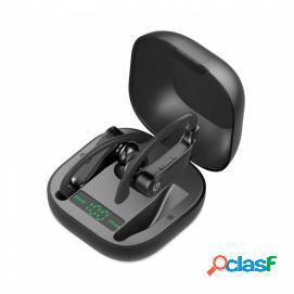 Unotec Sport-U Auriculares Bluetooth