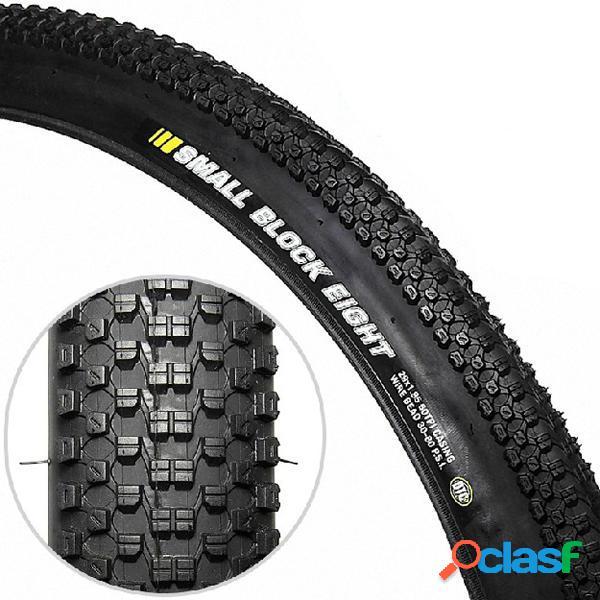 X 1.75-1.95 neumáticos de bicicleta de montaña de