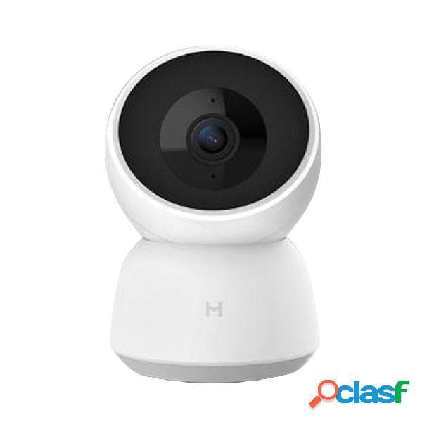 XIAOMI IMILAB A1 3MP HD Monitores para bebés 360 °