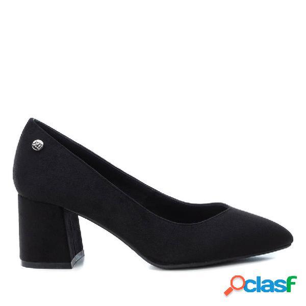 XTI Calzado Zapatos color Negro 35109-NEGRO