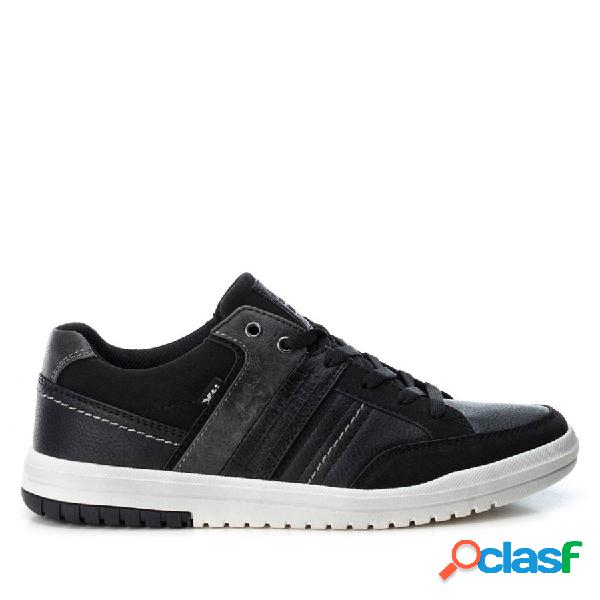 XTI Calzado Zapatos color Negro 49166-NEGRO