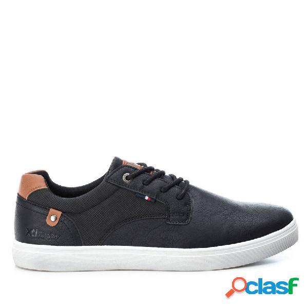 XTI Calzado Zapatos color Negro 49240-NEGRO