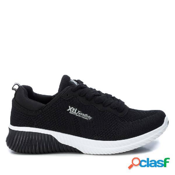 XTI Calzado Zapatos color Negro 49251-NEGRO