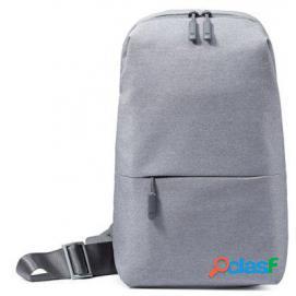 Xiaomi Mi City Sling Bag Mochila para Tablets y Smartphones