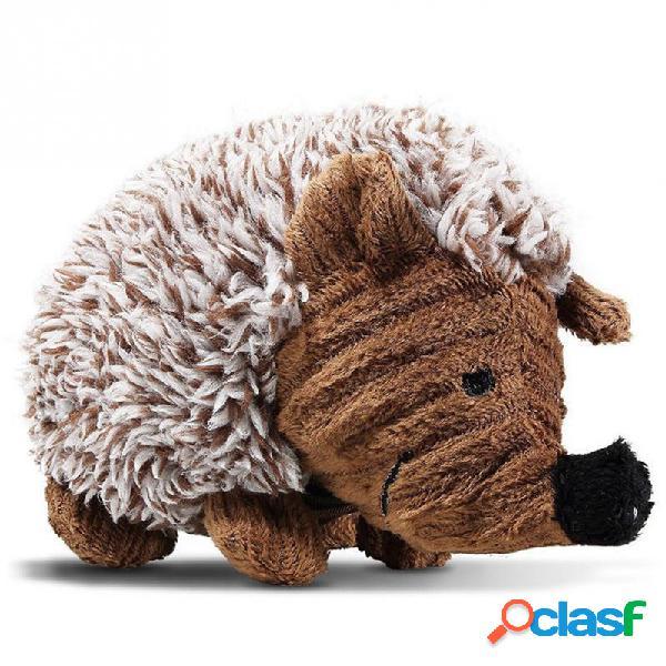 Yani Juguetes de mascota para mascotas Perro Juguetes