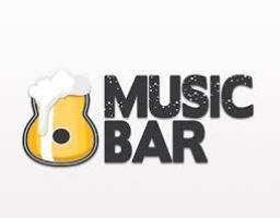 BAR MUSICAL ZONA SANTS
