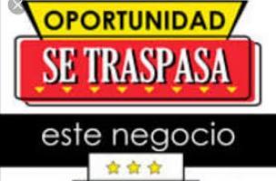 Bar con Licencia C-2 Sagrada Familia/Camp del Arpa