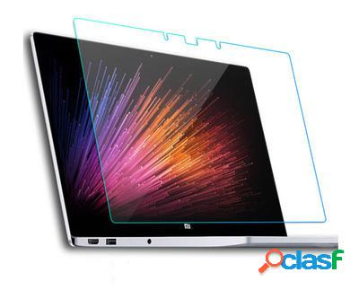 13.3 pulgadas Laptop Screen Protector Cubierta de pantalla