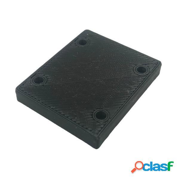 2.5g PLA Junta de Protección de la Batería