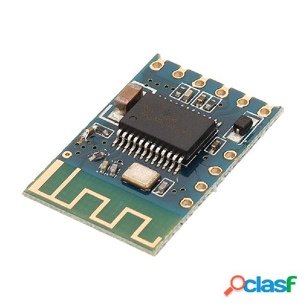 5 unids 4.0 Bluetooth Módulo de audio Receptor Mono Para