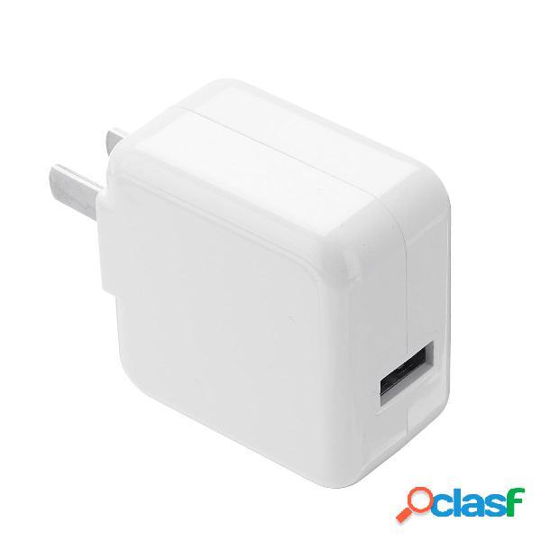 Adaptador de cargador USB y cable USB Flash Vivo original de
