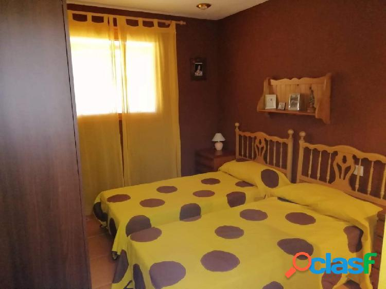 Apartamento alquiler Cullera