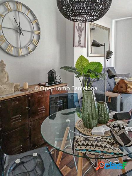 Apartamento en alquiler en el centro de Sitges
