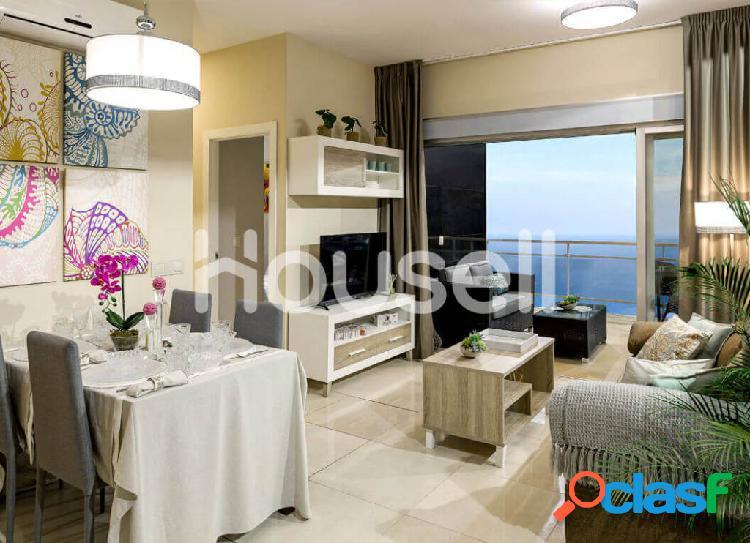 Apartamento en venta de 85m² en Calle Amplaries, 12594
