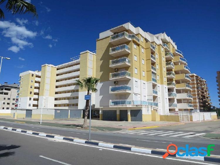 Apartamento en venta en Oropesa del Mar