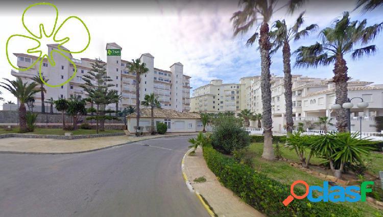 Apartamento en venta en Urbanización Cabo Romano, La Manga