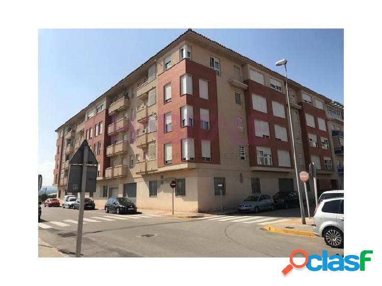 Atico Duplex en Carlet