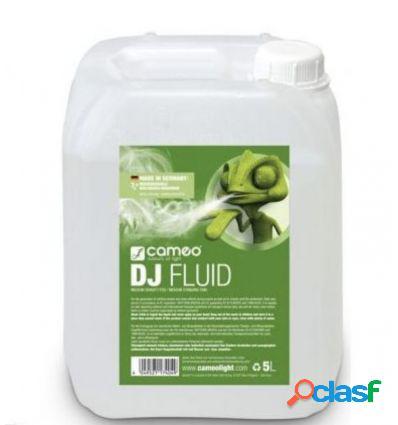 CAMEO CLFDJ5L DJ LIQUIDO HUMO 5L
