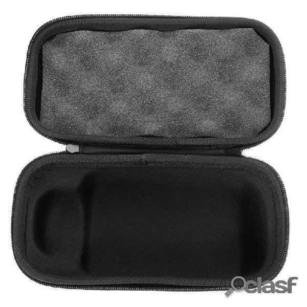 Caja con Cremallera de Gafas de Protección Eachine EV100