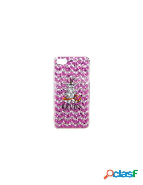Carcasa Hipnótica Hulacorn iPhone 6 Plus