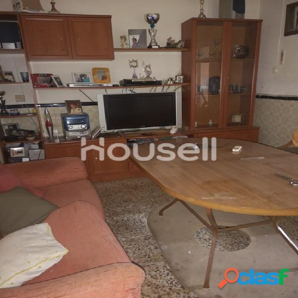 Casa en venta de 120 m² en Calle Pizarro, 06850 Arroyo de
