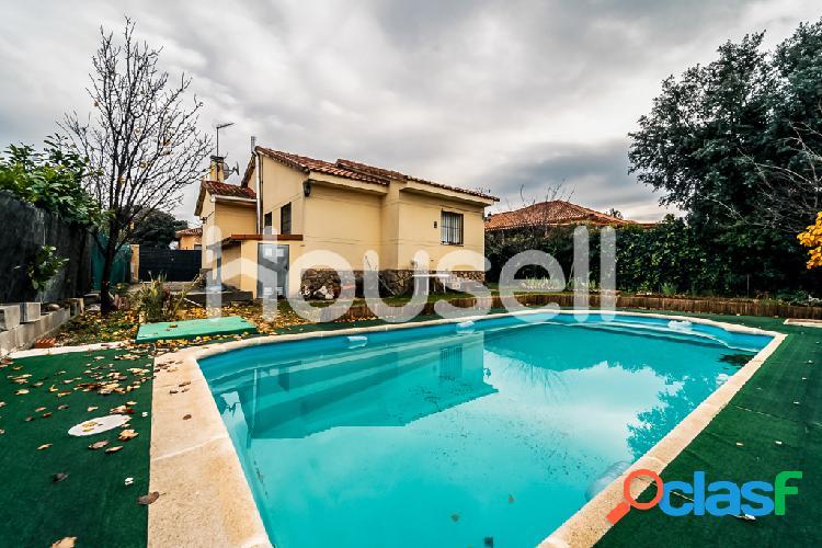 Casa en venta de 72 m² Calle de la Retama, 19141 Loranca de