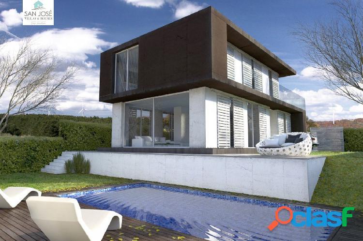 Casa o chalet independiente en GRAN ALACANT, ALICANTE