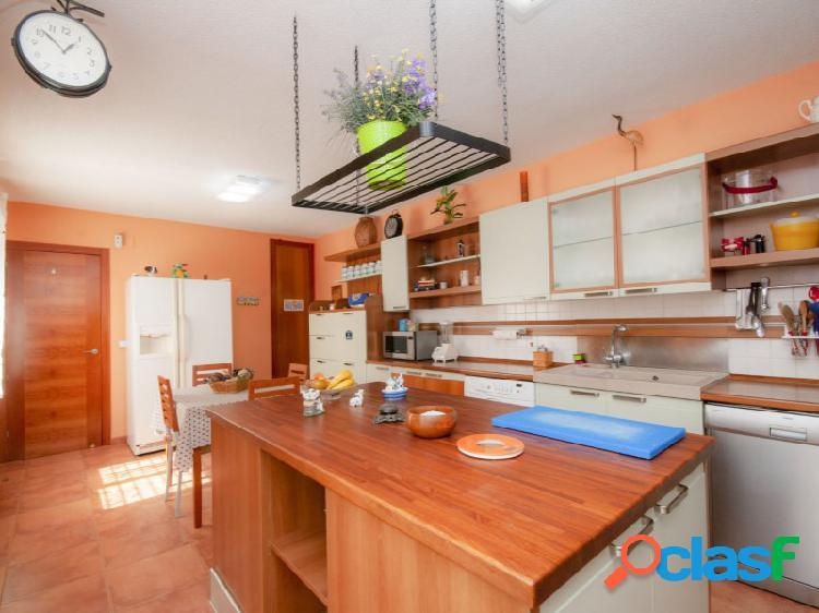 Chalet 5 habitaciones, Triplex Venta Rivas-Vaciamadrid