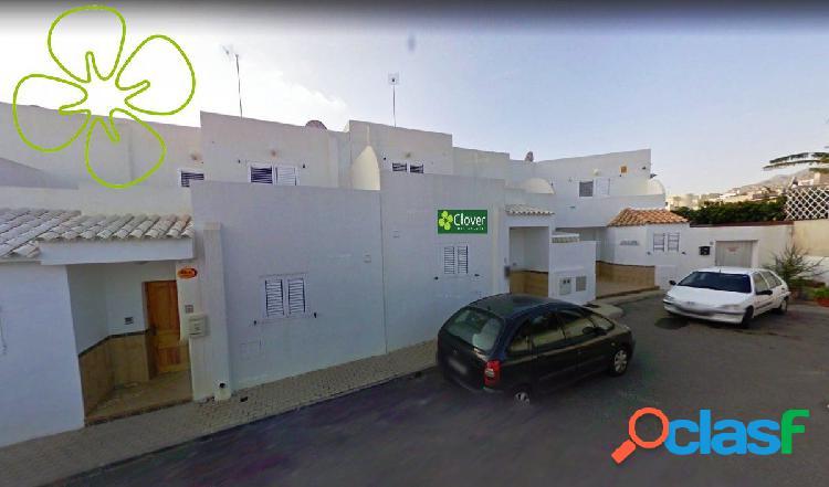 Chalet adosado en venta en calle Córdoba, Mojácar,