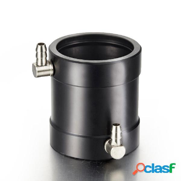 Chaqueta de enfriamiento de agua de aluminio de la serie TFL