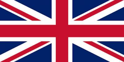Clases particulares de Ingles - online