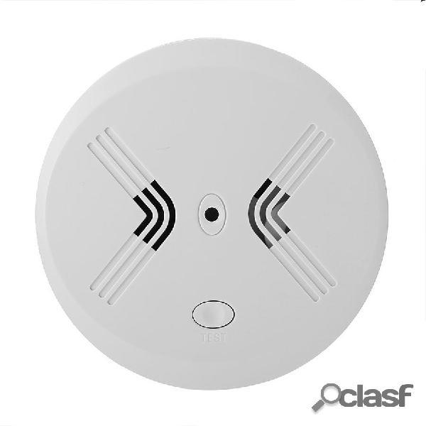 Digoo Smart 433MHz Sensor de Alarma de Monóxido de Carbono