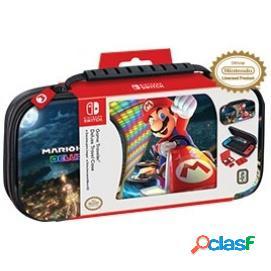 Funda Nintendo Switch Mario Kart Deluxe 8