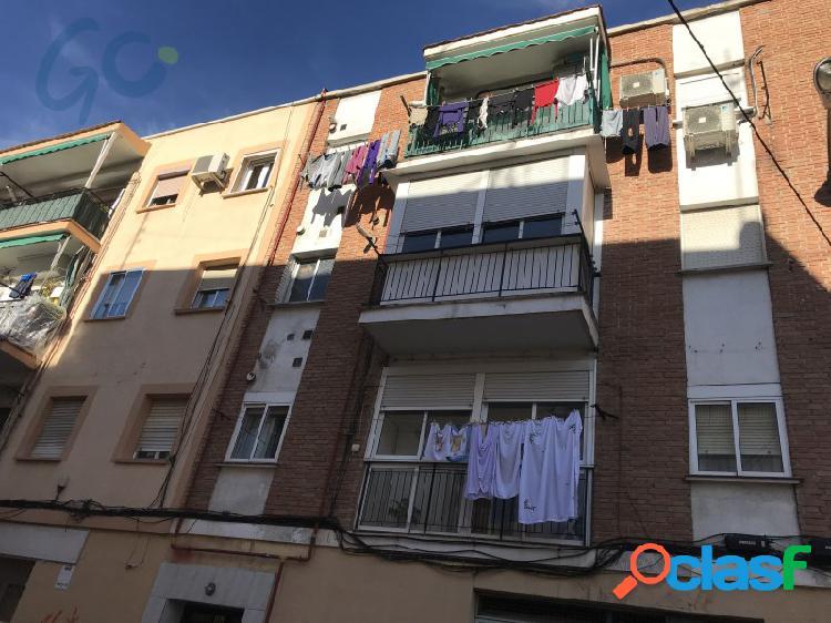 GRAN OPORTUNIDAD EN MADRID