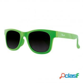 Gafas de Sol Verde CHICCO 24m+