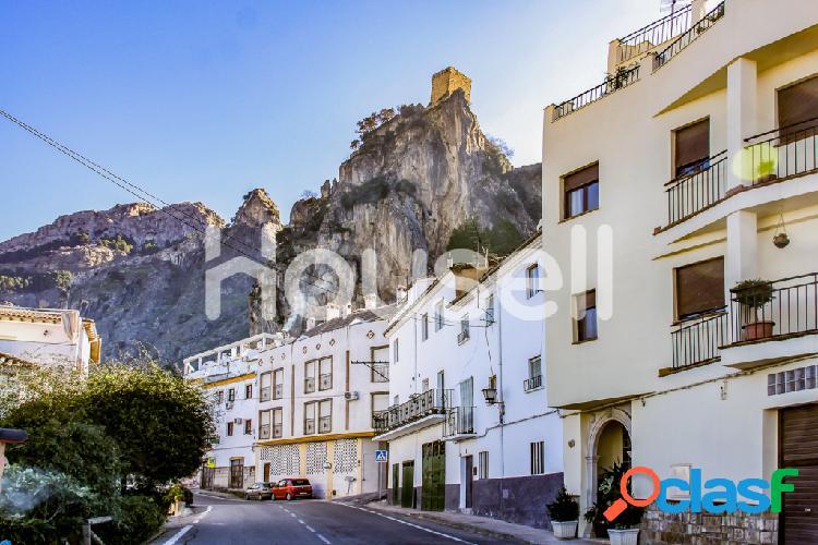 Gran casa en venta de 210 m² en Calle San Pedro, 23476 La