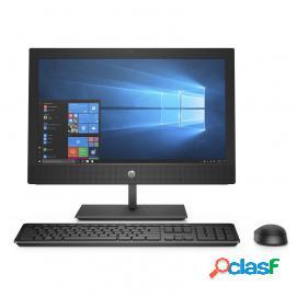 """HP ProOne 400 G5 Intel Core i5-9500T/8GB/256GB SSD/23.8"""""""