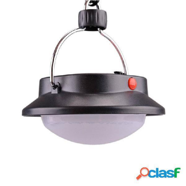 IPRee al aire libre Portátil 60 LED cámping Senderismo Luz