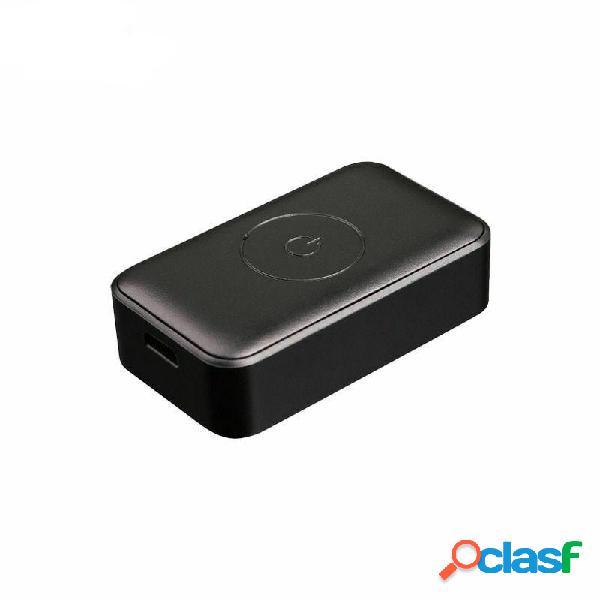 Inteligente Mini GF20 WIFI Real Tiempo LBS GPS Perseguidores