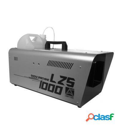 LIGHTSIDE LZS-1000 MAQUINA NIEVE 1000W