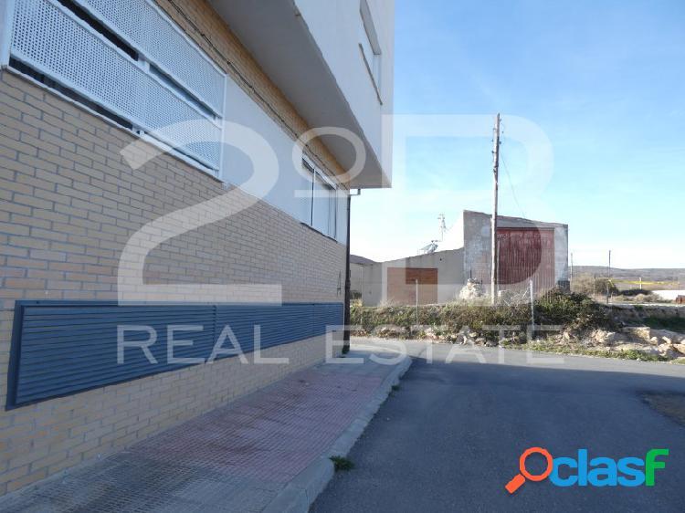 Las Navas del Marqués | Ávila | Calle Colmenar 1
