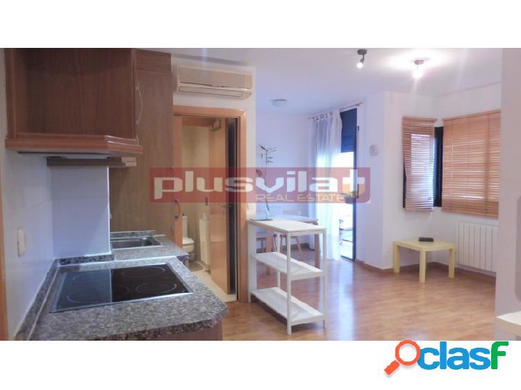 Loft en alquiler barrio Barceloneta, Vilafranca del Penedes,