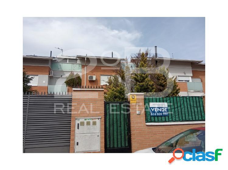 Madrid   Madrid   Calle Mayo 411